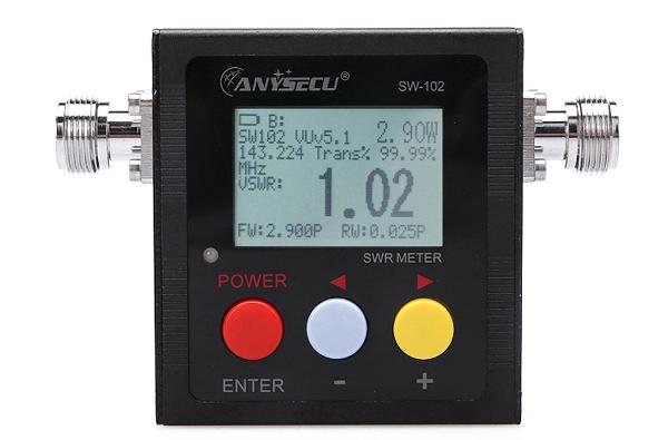 Anysecu SW-102 (Tosmètre digital) Abuiab15