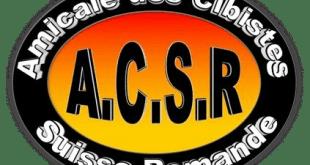 E.R.C.I - Entente Radio Clubs et Indépendants (68) - Page 15 Acsr13