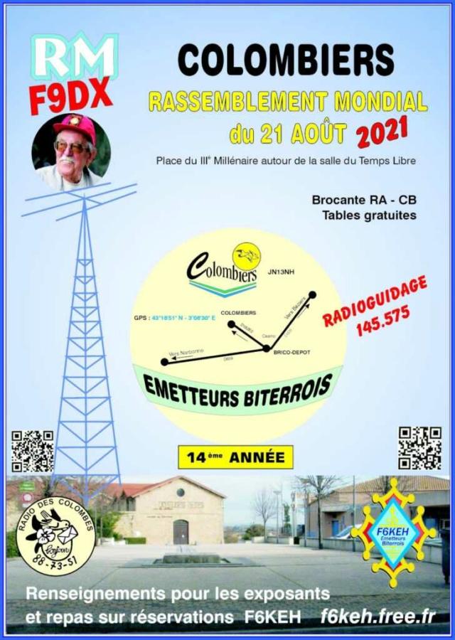 Tag f9dx sur La Planète Cibi Francophone Affch110