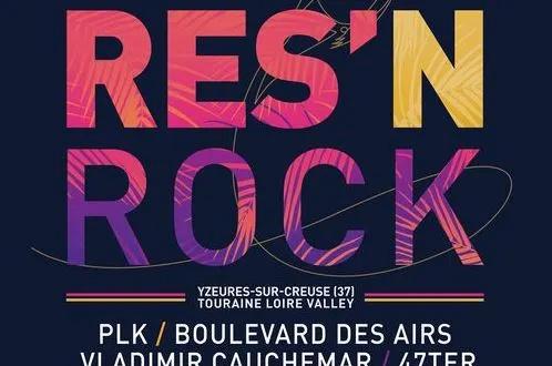 Pessac - E.R.C.I - Entente Radio Clubs et Indépendants (68) - Page 24 Affic125