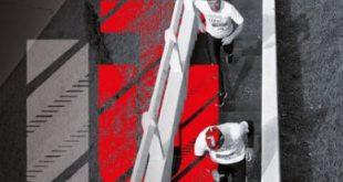 E.R.C.I - Entente Radio Clubs et Indépendants (68) - Page 13 Affich41