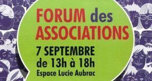 FCBA 33 - Floirac Citizen Band Amitié (33) - Page 7 Affich55