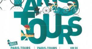 S.T.A37 - Sud Touraine Assistance 37 (37) Affich61