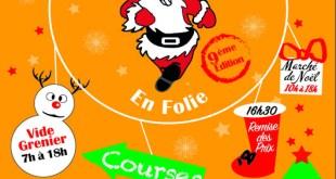FCBA 33 - Floirac Citizen Band Amitié (33) - Page 8 Affich65