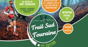S.T.A37 - Sud Touraine Assistance 37 (37) Affich71