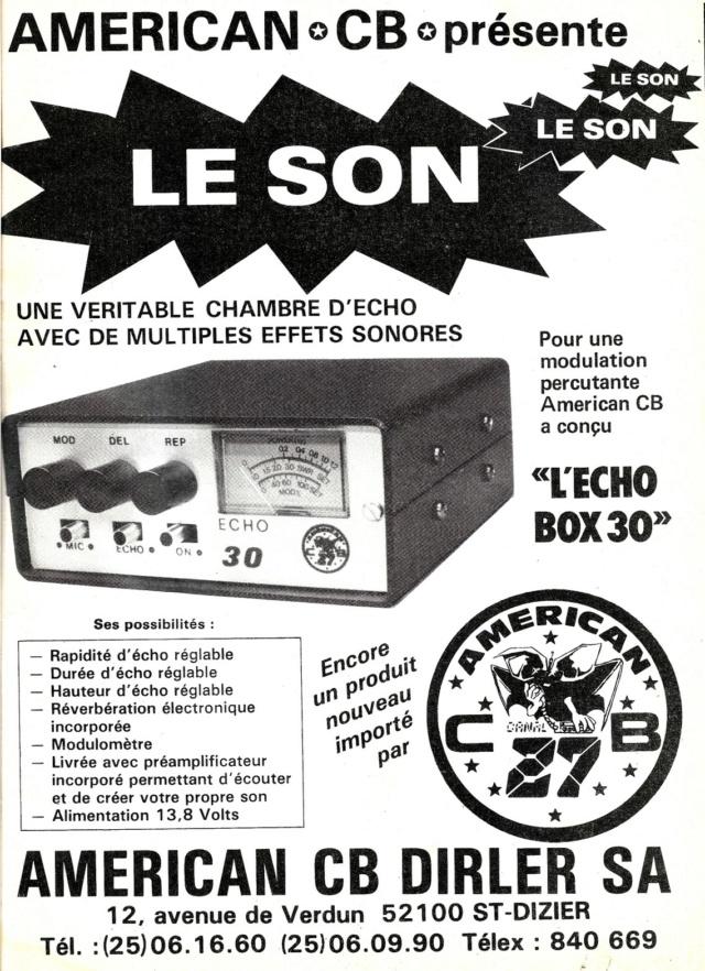Tag box sur La Planète Cibi Francophone Affich86