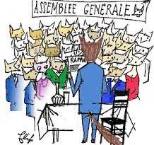 FCBA 33 - Floirac Citizen Band Amitié (33) - Page 10 Ag_web10