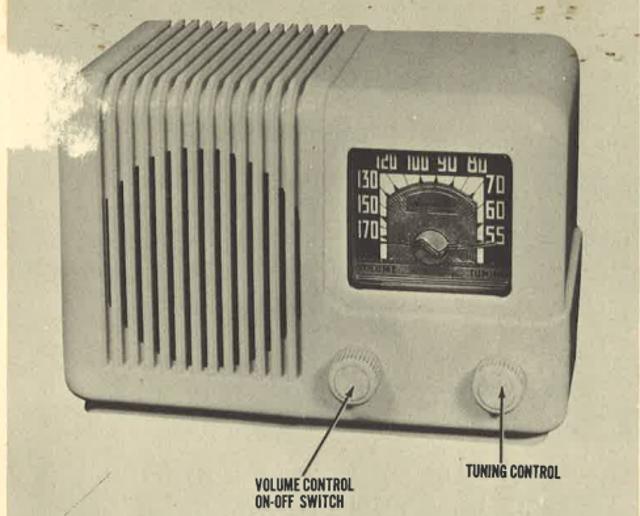 Radio... (non identifié) & TSF - Page 13 Aircas11