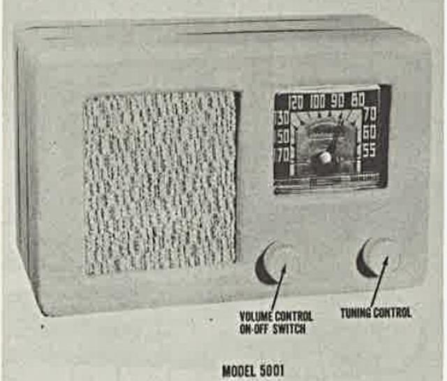 Radio... (non identifié) & TSF - Page 13 Aircas13