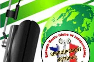 E.R.C.I - Entente Radio Clubs et Indépendants (68) - Page 18 Alecou10