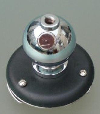 AUBALL antennfäste (Embase Paris/Dakar) Antenn29