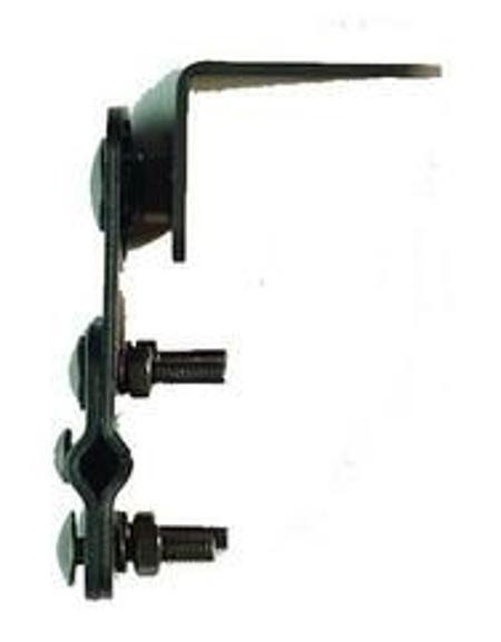 KF110 noir (patte fixation rétroviseur) Asuppo10