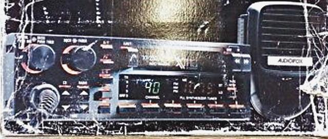 Audiovox Xtra XT-250 (Autoradio/Cibi) Audiov10