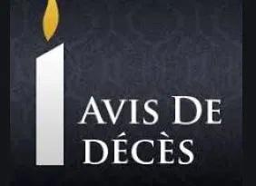 ARV 66 - Jokers de la Route (66) Avis_w11
