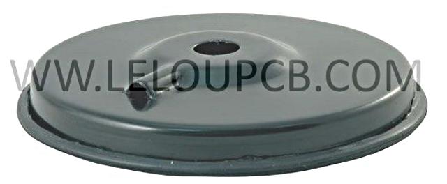 BA-150 Lemm (Base magnétique pour embase) Ba-15010