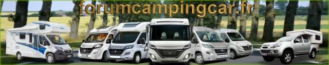 Forumcampingcar.fr Bannie27