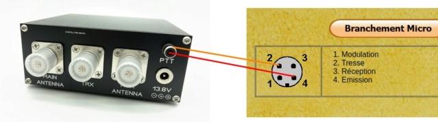 Wimo QRM-éliminator (Filtre anti QRMs) - Page 9 Bidoui11