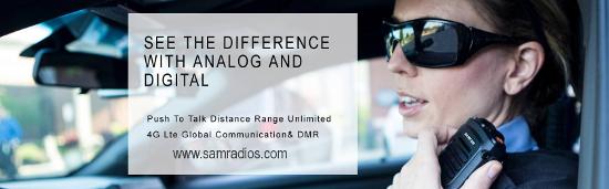 Samcom / SamRadios (Chine) Boutiq12