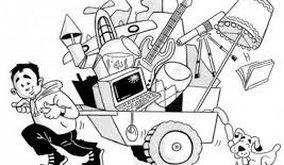 E.R.C.I - Entente Radio Clubs et Indépendants (68) - Page 9 Brocan10