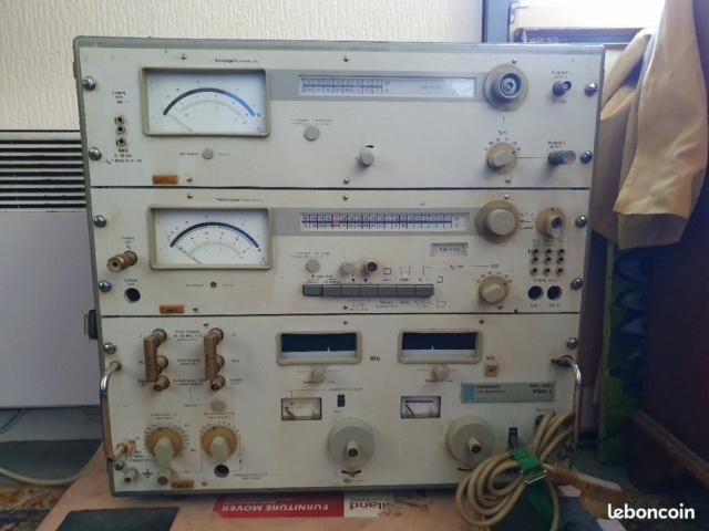 Pegelmeßplatz Psm-5 + Sg2 C79c9510