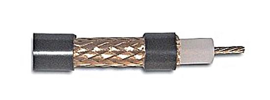 Tag câble sur La Planète Cibi Francophone Cable-15