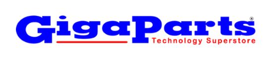 GigaParts (USA) Captu121