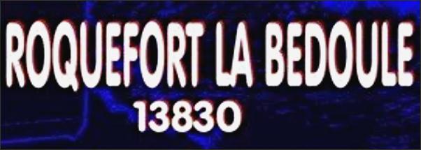 Tag roquefort sur La Planète Cibi Francophone Captu186
