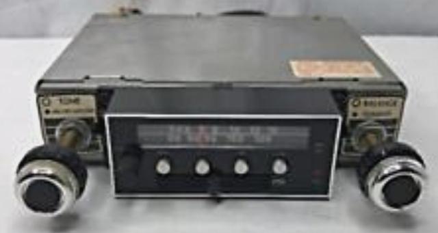 Sparkomatic SR 42 (Autoradio/Cibi) Captu238