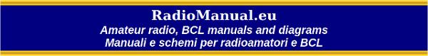 RadioManual.eu Plans et manuels Captu276