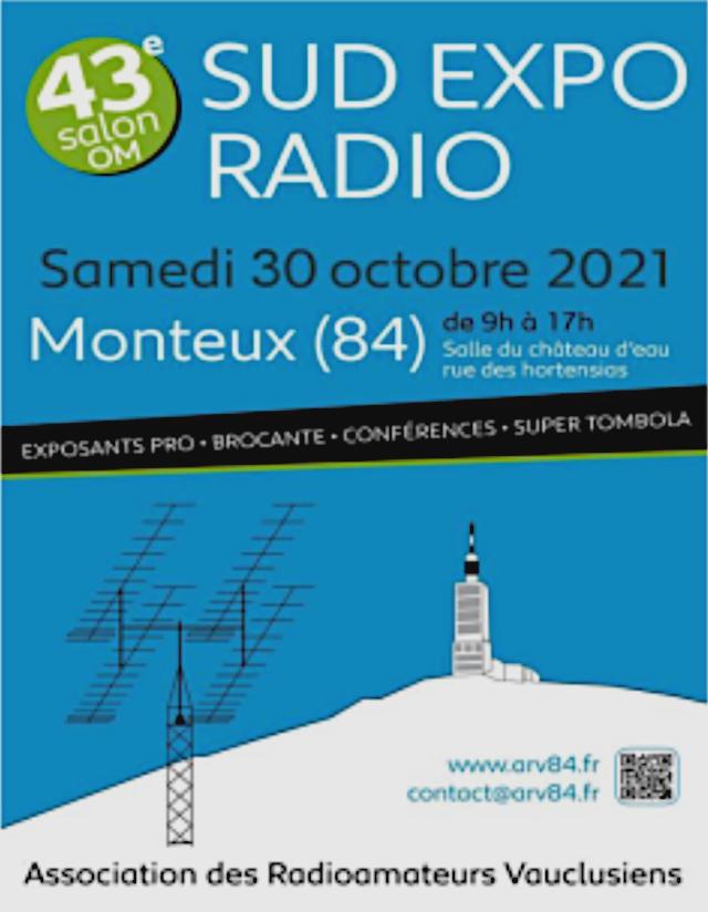 Tag expo sur La Planète Cibi Francophone Captu294