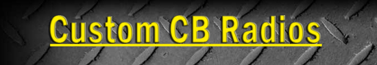 Custom CB Radios (USA) Captu299