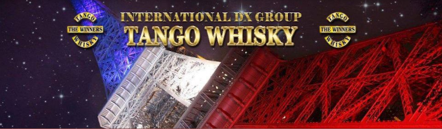 TANGO WHISKY DX GROUP (89) Captu330