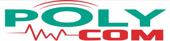Poly-com.com (Sud-Est France)  Captu339