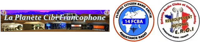 E.R.C.I - Entente Radio Clubs et Indépendants (68) - Page 14 Captu353