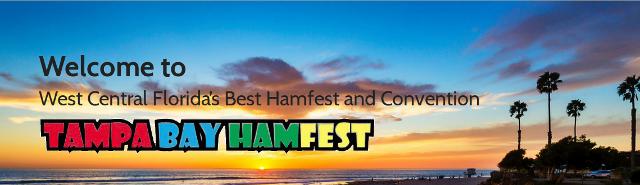 Tag hamfest sur La Planète Cibi Francophone Captu361