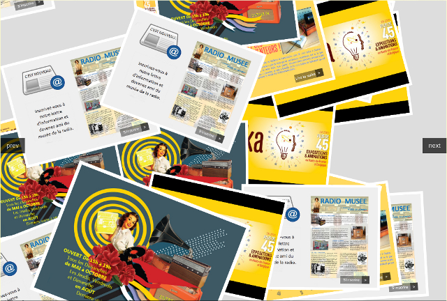 Tag vente sur La Planète Cibi Francophone Captu381