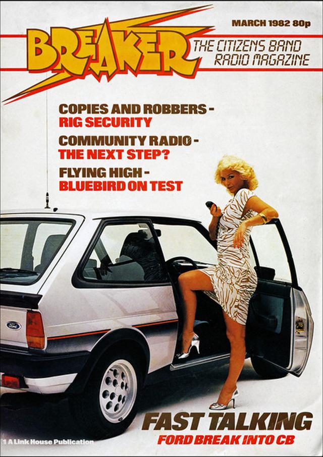Breaker (Magazine (GB) Captu405