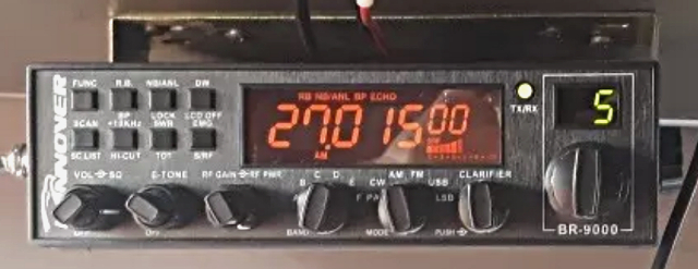 Hannover BR-9000 (Mobile) Captu488