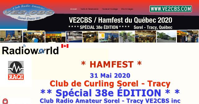 club - [Annulée] 38è édition Hamfest - Club de Curling Sorel - Tracy (Québec) (31/05/2020) Captu517