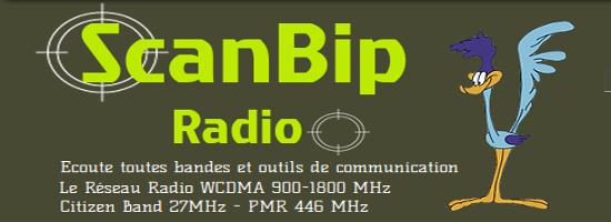 Tag radio sur La Planète Cibi Francophone - Page 2 Captu519