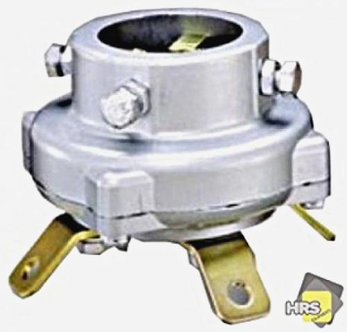 Yaesu GS-050 (Roulement pour cage de rotor) Captu520