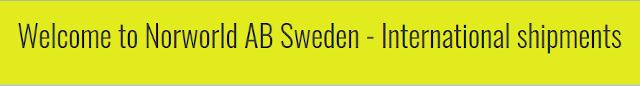 Norworld (Suède) Captu527