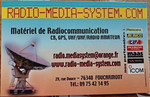 Radio Media System (Nord France) - Page 3 Captu572