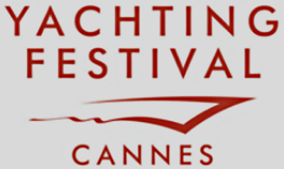 Icom France au Yachting Festival de Cannes (dpt.06)  (11 au 16/09/2018) Captur12