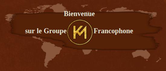 Accès au site + Listing des membres du Groupe Kilo Mike Captur13