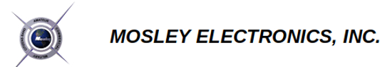 Mosley Electronics, inc. (USA) Captur23