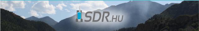 WebSDR 11m + bande déca. (SWL) Captur54