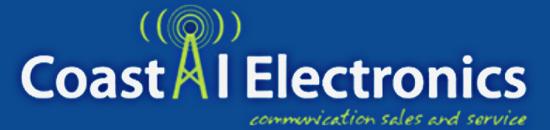 CoastAl Electronics (Australie) Captur57