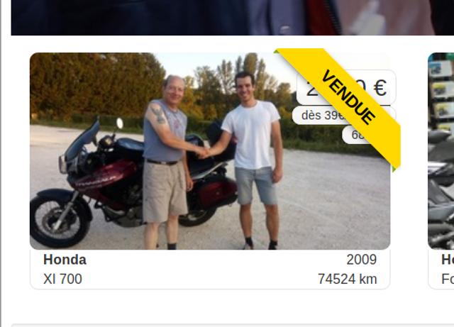 [Vendue] Honda  XL 700 V Transalp version 2008 (immat 2009) Captur60