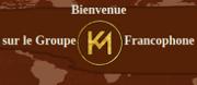 La Planète Cibi Francophone - Portail Captur71